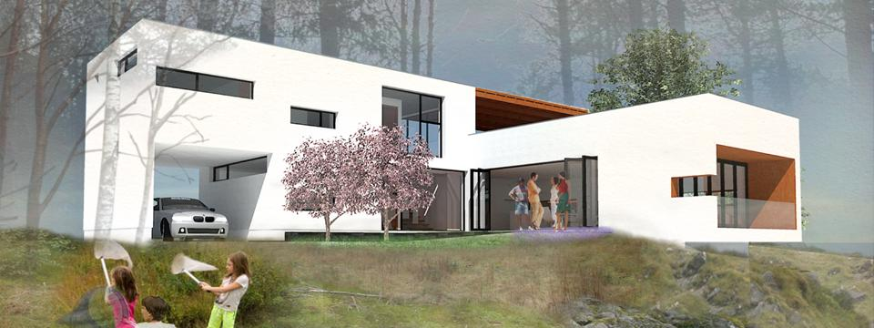 Grønnbolig_green_home-low_energy_high-performance_Passive-House_affordable