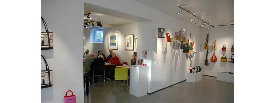 Small_Art_Gallery_Rosendal_Inbetween_Space_Cafe_Galleri