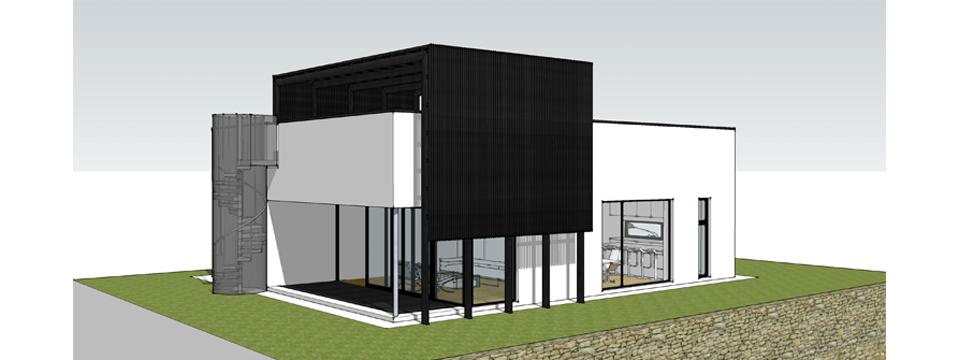 Grønnbolig_green_home_low_energy_high-performance_Passive-House_affordable