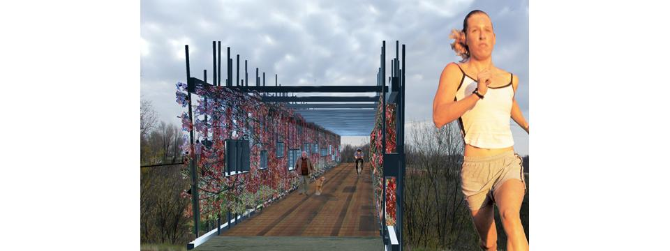 Pedestrian_Bridge_Wildwood_Missouri_Landscape_award-winning-architecture