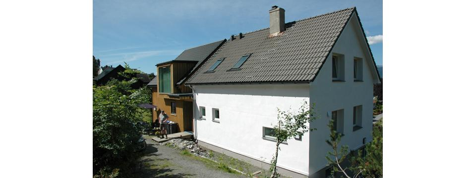 award_winning_green_home_low_energy_high-performance_Passive-House_affordable