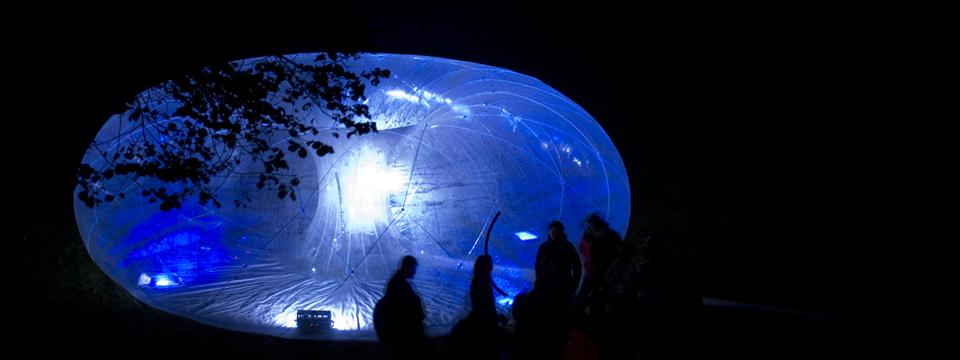 Art_Installation_Light_Festival_Sculpture_Inflatable_Membrane_Lichtrouten