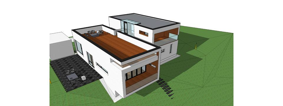 Grønnbolig_green_home_low-energy_high-performance_Passive-House_affordable