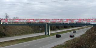 Live-Bridge