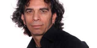 Ali Heshmati's picture
